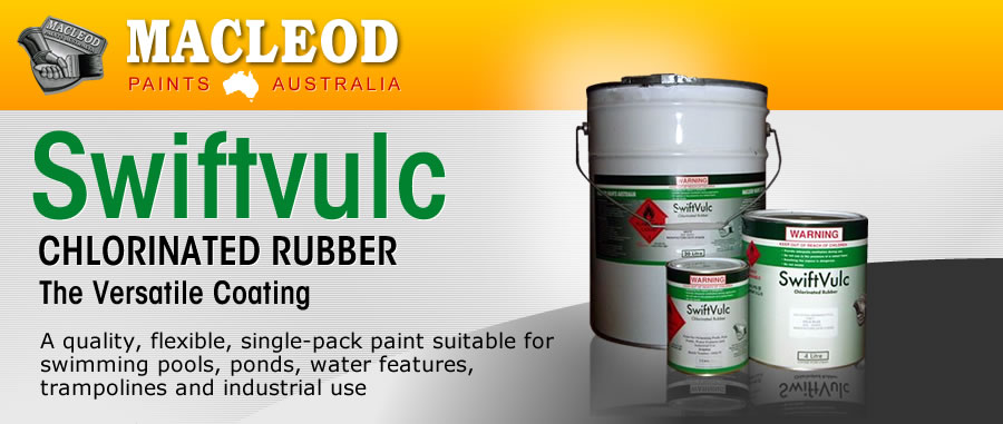 a180995ef29a Swiftvulc  The Versatile Coating - Macleod Paints